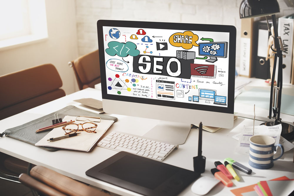 The Greatest Affordable Seo Service Mistakes You Can Easily