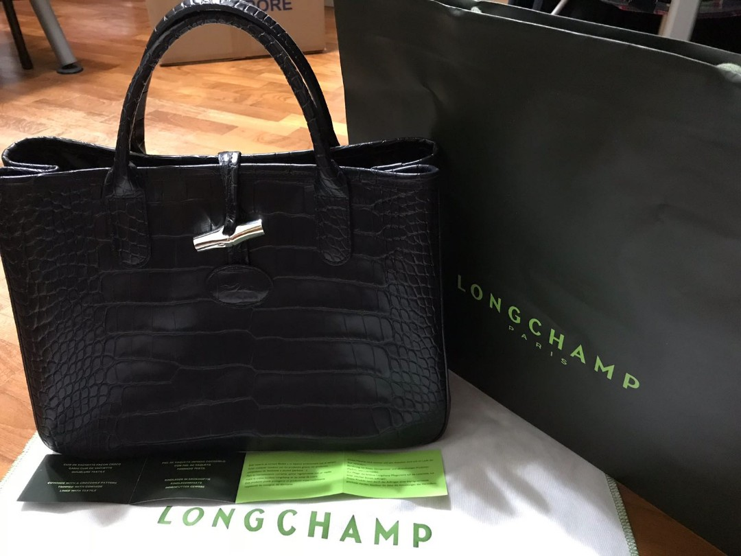 The Controversy Over Louis Vuitton Malaysia Sale